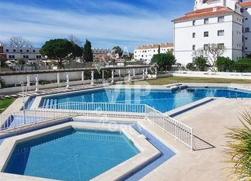 Thumbnail 1 bed apartment for sale in Vilamoura, 8125, Portugal