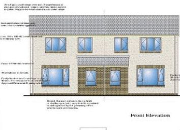 Thumbnail 3 bedroom semi-detached house for sale in Mcdonald Road, Heysham, Morecambe