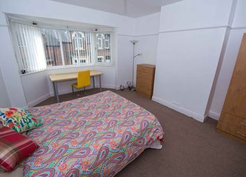 Thumbnail 4 bed terraced house to rent in Carlyon Street, Sunderland