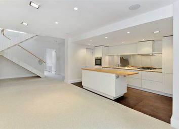 Thumbnail 2 bed flat to rent in Ormonde Terrace, London