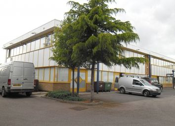 Thumbnail Office to let in Brambelside, Uckfield