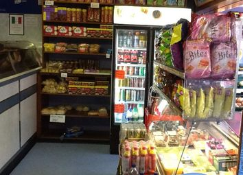 Thumbnail Retail premises for sale in Caerphilly, County Borough Of Caerphilly