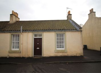 Thumbnail 2 bed cottage for sale in South Row, Coaltown Of Wemyss, Fife