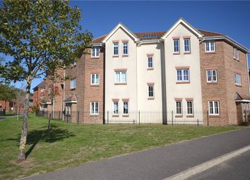 Thumbnail 2 bed flat for sale in Woodland Walk, Aldershot, Hampshire