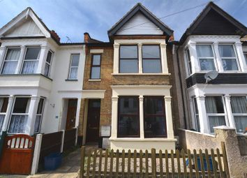 Thumbnail 2 bed property to rent in Stromness Road, Southend-On-Sea