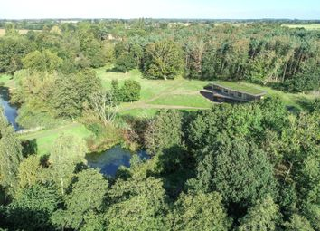Thumbnail Land for sale in Wenham Lane, Great Wenham, Colchester