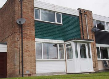 Thumbnail 2 bed semi-detached house to rent in Misbourne Avenue, High Wycombe