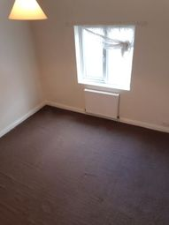 Thumbnail 2 bed flat to rent in 86 Cambridge Street, Rotherham