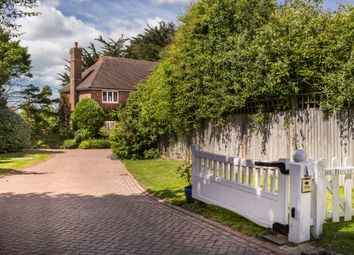 5 bed detached house for sale in Dyke Road Avenue, Hove BN3