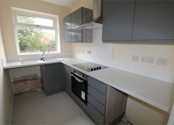 Thumbnail 2 bed flat to rent in Brinsworth Lane, Brinsworth, Rotherham, South Yorkshire