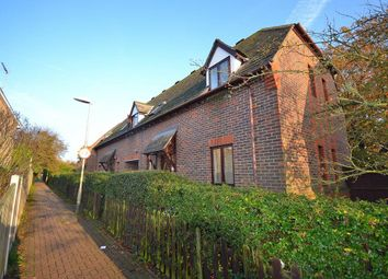 Thumbnail 1 bedroom flat to rent in Cheviot House, Rushleydale, Chelmsford