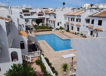 Thumbnail 1 bed apartment for sale in Quesada, Alicante, Spain