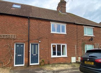 3 bed property for sale in Penns Road, Petersfield GU32
