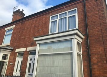 Thumbnail Room to rent in Calais Road, Rm 1, Burton On Trent