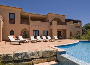Thumbnail 5 bed villa for sale in Alcantarilha, Alcantarilha E Pêra, Algarve