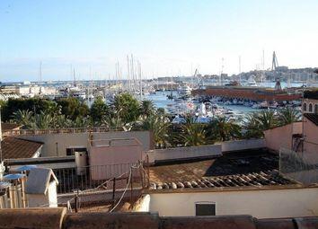Thumbnail 1 bed apartment for sale in Spain, Mallorca, Palma De Mallorca, La Llotja