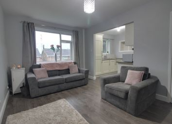 Thumbnail 2 bed maisonette for sale in Vicarage Close, Great Barr, Birmingham, West Midlands