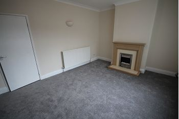 Thumbnail 2 bed flat to rent in Middlewood Road, Hillsborough, Sheffield