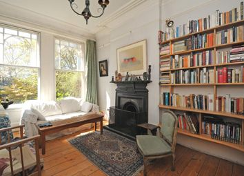 Thumbnail 5 bed detached house to rent in Oakfield Road, Crouch End