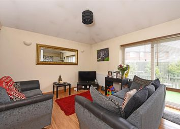 Thumbnail 2 bed bungalow to rent in Buckfast Road, Morden, Morden