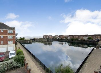 2 bed flat for sale in Hartley Bridge, Hull, East Yorkshire HU9