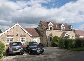 Thumbnail 5 bedroom detached house to rent in Newmans End, Nr Matching Tye, Essex