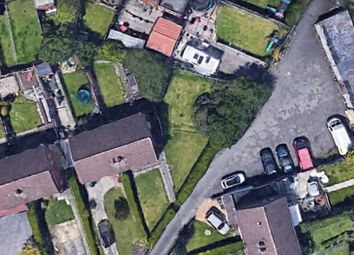 Thumbnail Land for sale in Mulberry Road, Bloxwich, Walsall