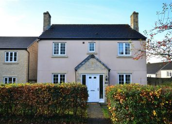 4 bed detached house for sale in Treffry Road, Truro, Cornwall TR1