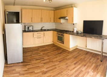 Thumbnail 4 bed shared accommodation to rent in Lismore Close, Radford