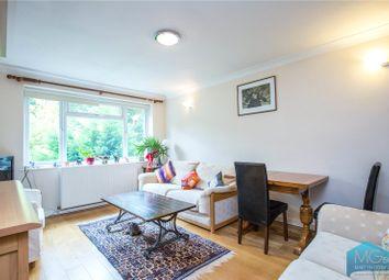 2 bed maisonette for sale in Vernon Crescent, Barnet, Hertfordshire EN4
