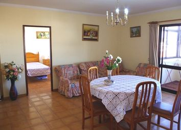 Thumbnail 2 bed apartment for sale in Portugal, Algarve, Quarteira