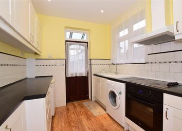 Thumbnail 3 bed semi-detached house for sale in Broadmead Road, Woodford Green, Essex
