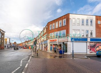 Retail premises for sale in Mitcham Road, Tooting SW17