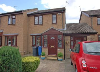 Thumbnail 3 bed semi-detached house to rent in Ryehaugh, Ponteland, Newcastle Upon Tyne
