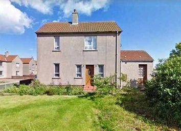 Thumbnail 2 bed terraced house for sale in Rolland Street, Anstruther, Fife