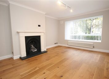 Thumbnail 2 bed flat to rent in Ladbroke Road, Notting Hill, London