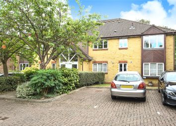 Thumbnail 1 bed flat for sale in Williamson Way, Rickmansworth, Hertfordshire
