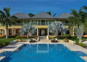 Thumbnail Property for sale in Long Island, Antigua And Barbuda