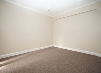 Thumbnail 3 bedroom end terrace house to rent in Kingston Road, Ilford