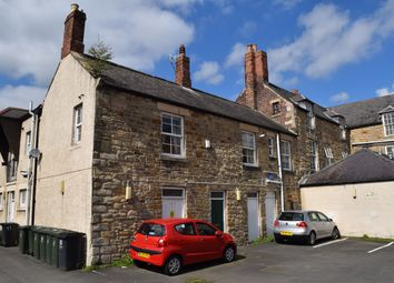 Thumbnail 1 bed flat to rent in Gibson House, Hexham