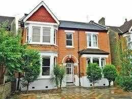 1 bed flat to rent in Creffield Road, Ealing, London W5