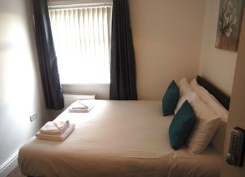 Thumbnail 5 bed shared accommodation to rent in Fazakerley Road, Liverpool, Merseyside