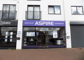 Thumbnail Retail premises to let in Pinner Road, Harrow, Middlesex