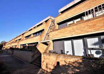 Thumbnail 1 bed flat to rent in Manor Place, Cambridge