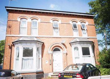 Room to rent in Dudley Park Road, Acocks Green, Birmingham B27