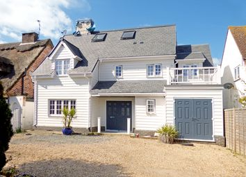 Thumbnail Detached house for sale in Apple Grove, Aldwick Bay Estate