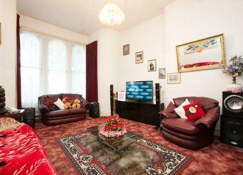 Thumbnail 2 bed flat for sale in Highbury New Park, Islington, Highbury, London