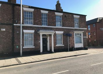 Thumbnail Office for sale in 100 Brook Street, Chester