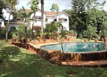 Thumbnail 6 bed property for sale in Ruaka Dr, Nairobi, Kenya