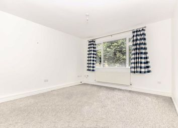 Thumbnail 1 bed flat to rent in Grayshott Road, London